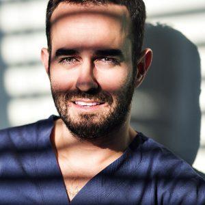 Πλαστικός Χειρουργός Θεσσαλονίκη- Δρ. Παναγιώτης Μυλωθρίδης