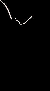 Παναγιώτης Μυλωθρίδης